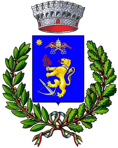 Armoriale dei comuni della citt metropolitana di Firenze  Wikipedia