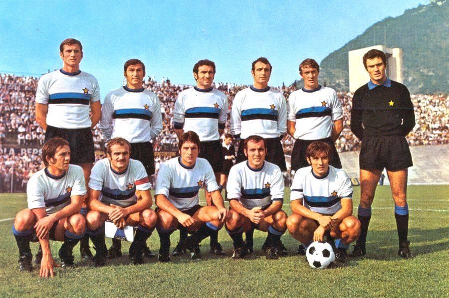 FileFC Internazionale Milano 197071 Awayjpg  Wikipedia