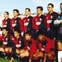 Cagliari Calcio 1993 1994 Wikipedia