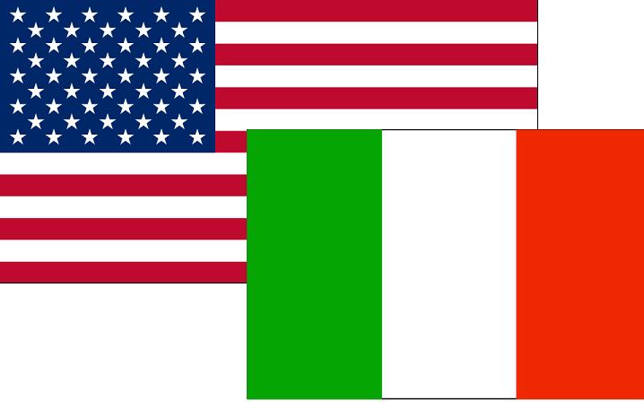 https://i0.wp.com/upload.wikimedia.org/wikipedia/it/f/f3/Italia-USA-Bandiera.png