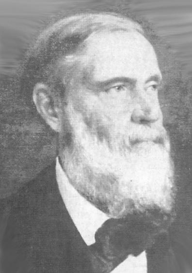 Stanislao Cannizzaro  Wikipedia