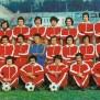 File Associazione Calcio Perugia 1974 1975 Jpg Wikipedia