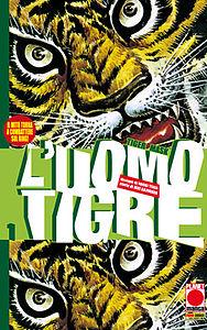 LUomo Tigre  Wikipedia