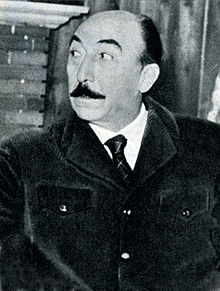 Cesare Polacco  Wikipedia