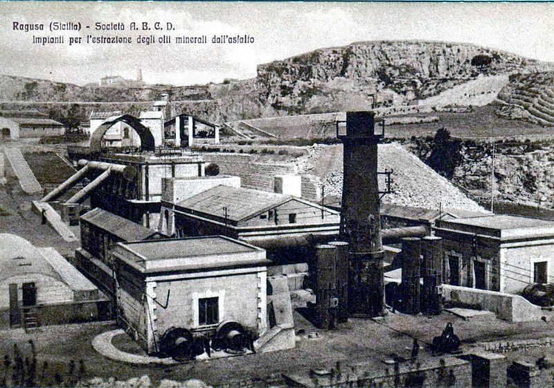 FileRagusa asfalto abcdjpg  Wikipedia