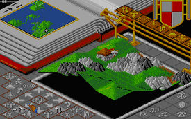 Populous Screenshot.jpg