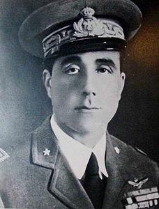 Vincenzo Magliocco.jpg