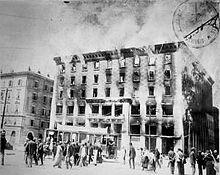Trieste  Wikipedia