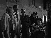 220px LuciDelVariet%C3%A0 - Fellini