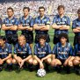 Statistiche E Record Del Football Club Internazionale