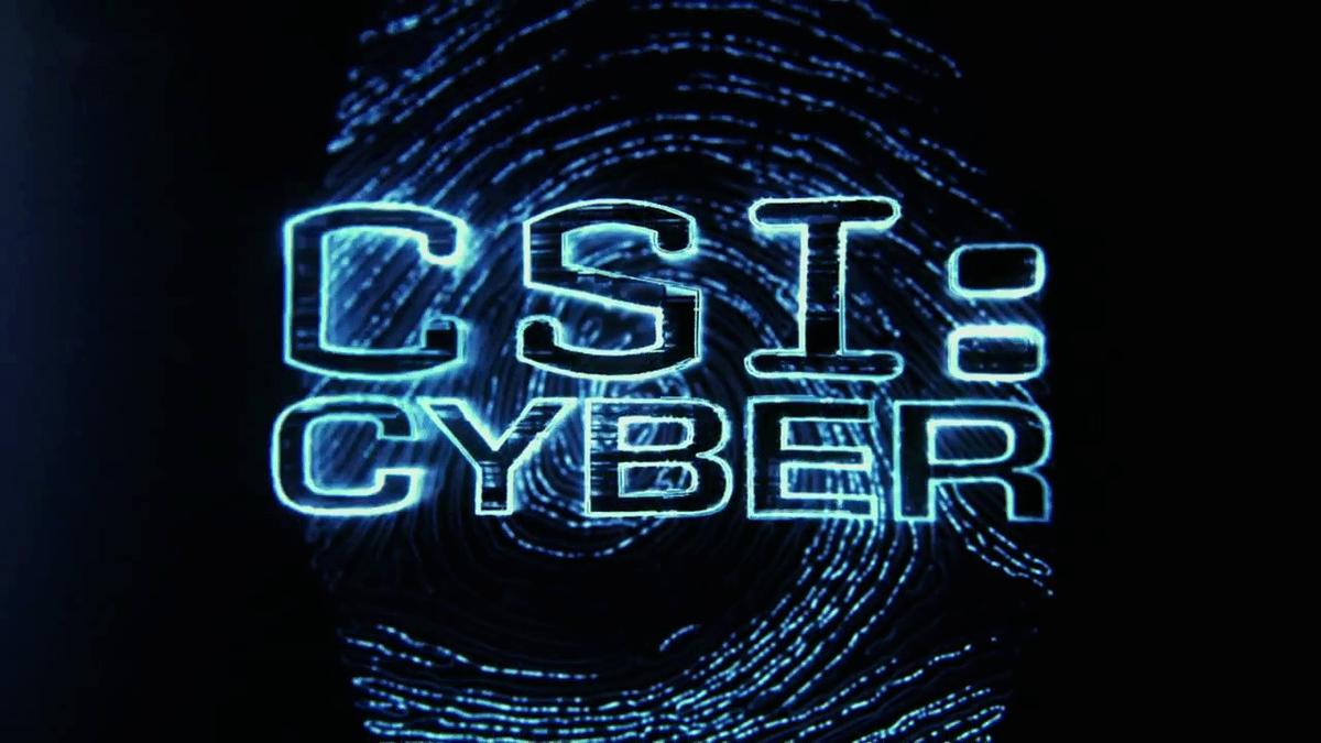 Hd Wallpaper Mario Csi Cyber Wikipedia