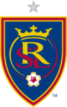 Real Salt Lake 2010 Logo.png