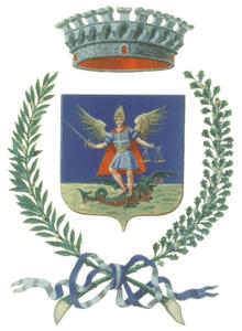 Sammichele di Bari  Wikipedia