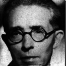 Giovanni Preziosi  Wikipedia