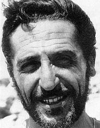 Giuseppe Fava.jpg