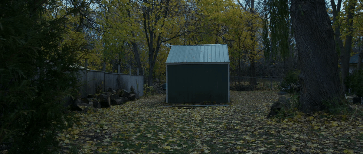 Room film 2015  Wikipedia