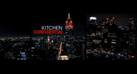 Kitchen Confidential - Wikipedia