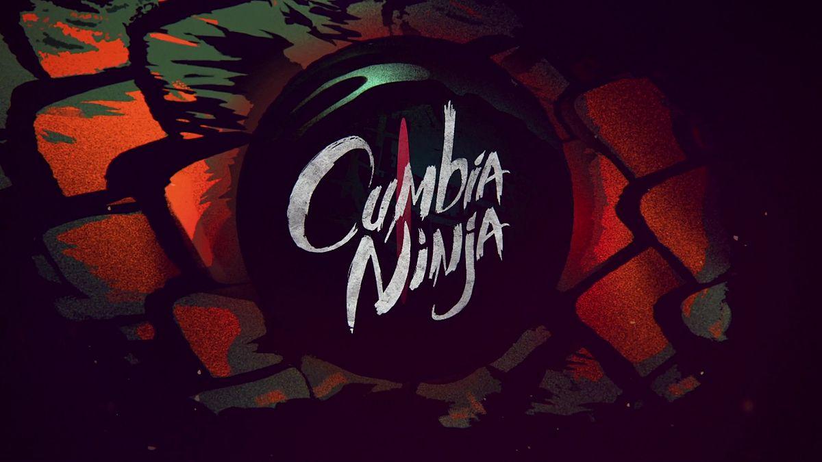 Cumbia Ninja  Wikipedia