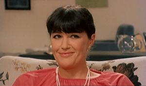 Francesca Romana Coluzzi  Wikipedia