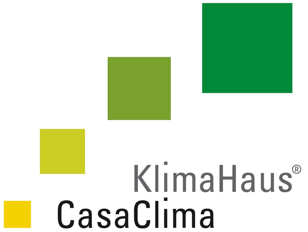 FileLogo CasaClimapng  Wikipedia
