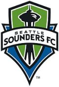 Seattle-Sounders-FC-Logo.jpg