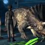 Jurassic Park The Game Wikipedia