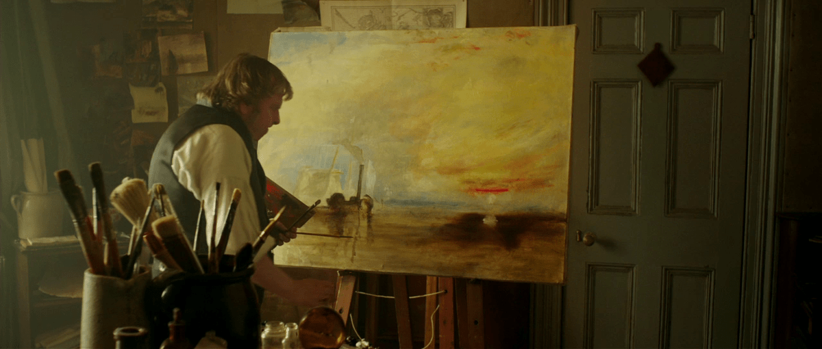Turner (film).png