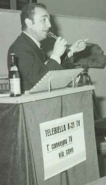 Renato Tagliani  Wikipedia