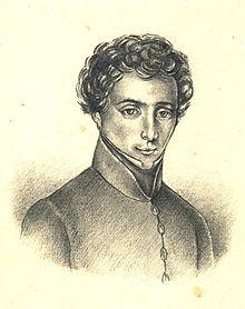 Giovanni Battista De Rolandis  Wikipedia