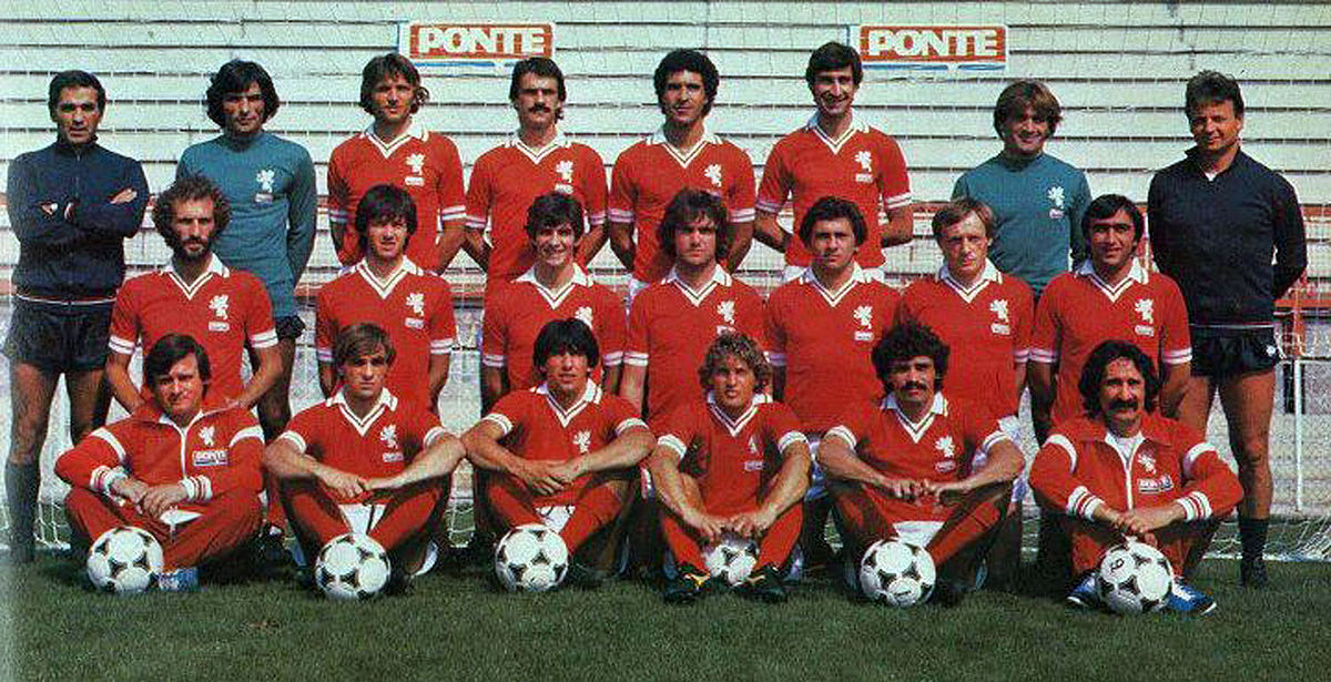 Associazione Calcio Perugia 19791980  Wikipedia