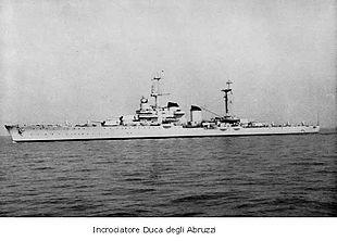 Ritorno di Trieste allItalia  Wikipedia