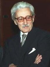 Edgardo Sogno  Wikipedia