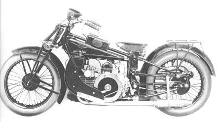 Moto Guzzi Alce Wikiwand