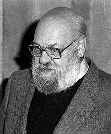 Ludovico Quaroni  Wikipedia