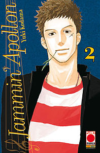 Sakamichi No Apollon Live Action Sub Indo : sakamichi, apollon, action, Movie, Title, Sakamichi, Apollon, (Title)., 2019-02-12