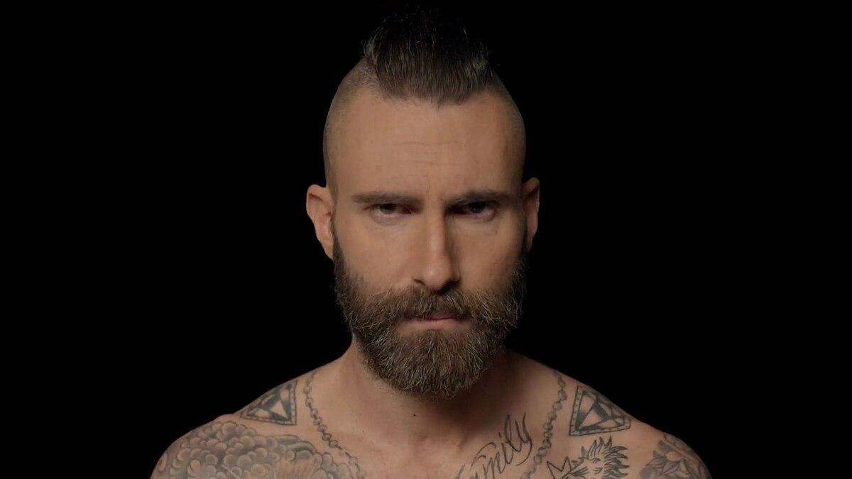 Memories (Maroon 5) - Wikipedia