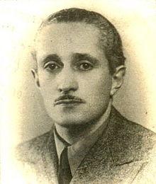 Giancarlo Palanti  Wikipedia