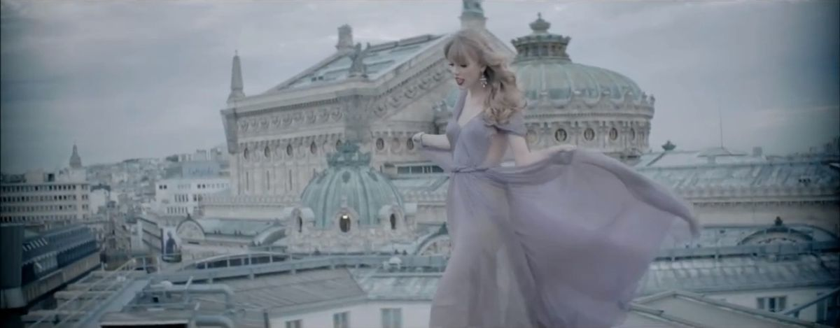Wallpaper Hd Taylor Swift Begin Again Taylor Swift Wikipedia