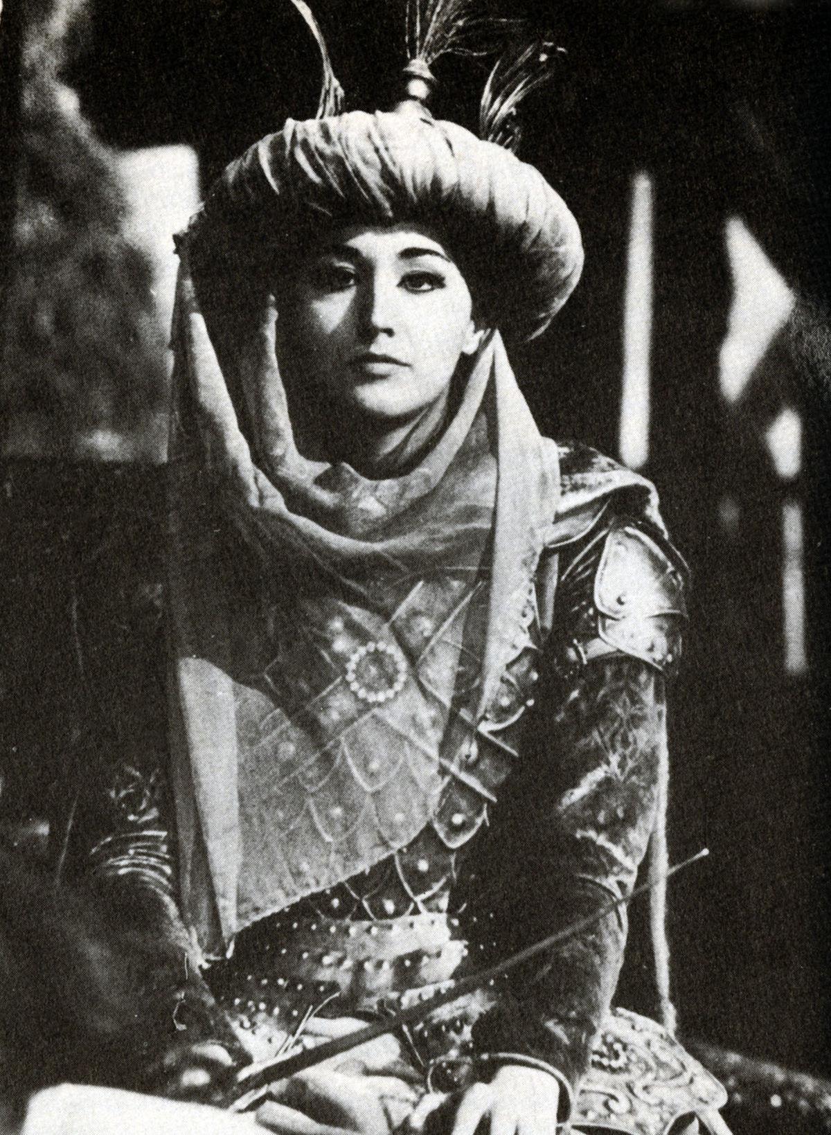 Paola Gassman  Wikipedia