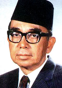 Gambar Tokoh Pendiri Asean : gambar, tokoh, pendiri, asean, Tokoh, Pendiri, ASEAN, Sejarahnya!, Insan, Pelajar