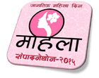 Women-edithoan-15.png