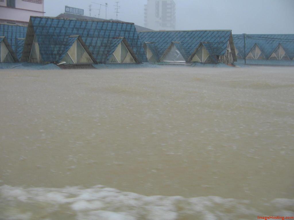 Banjir  Wikipedia Bahasa Melayu ensiklopedia bebas