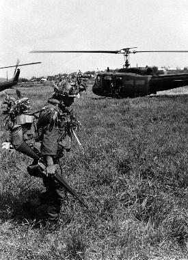 Perang Vietnam Amerika : perang, vietnam, amerika, Perang, Vietnam, Wikipedia, Bahasa, Melayu,, Ensiklopedia, Bebas