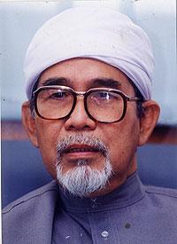 Ishak bin Baharom  Wikipedia Bahasa Melayu ensiklopedia