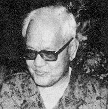 Ishak Haji Muhammad  Wikipedia Bahasa Melayu