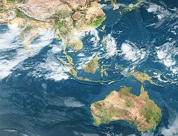 Iklim  Wikipedia Bahasa Melayu ensiklopedia bebas