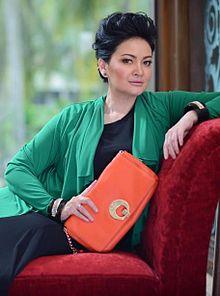 Raja Ema  Wikipedia Bahasa Melayu ensiklopedia bebas
