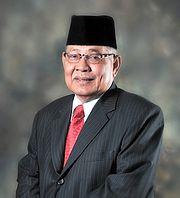 https://i0.wp.com/upload.wikimedia.org/wikipedia/ms/thumb/e/ed/AzizanAbdulRazak.jpg/180px-AzizanAbdulRazak.jpg