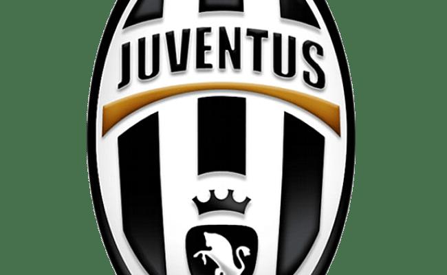 Juventus Wikipedia An Piemontèis L Enciclopedìa Lìbera