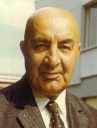 سردار داود خان.JPG